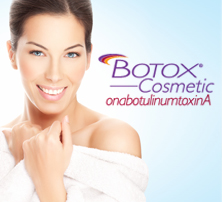 http://files.drrappaport.com/botox-cosmetic-logo.jpeg